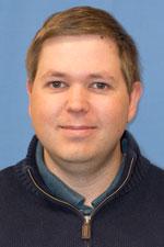Jim Ediger