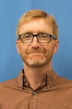 Wayne Hahn