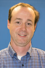 Jeff Knighton